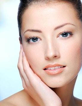 Eyelash, Eyebrow, Tanning, Carmen Day Spa & Zen For Men, Victoria BC