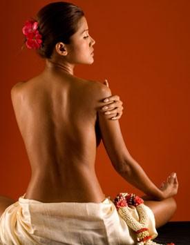 Body Treatments, Cellulite Treatments, Carmen Day Spa & Zen For Men, Victoria BC