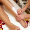 Brazilian Wax, Carmen Day Spa & Zen For Men, Victoria BC