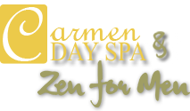 Carmen Day Spa & Zen For Men