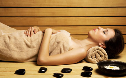 Welcome to Carmen Day Spa!